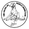 The Saluki or Gazelle Hound Club